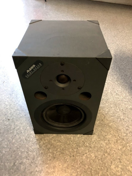 Monitor Alesis Point Seven 100w