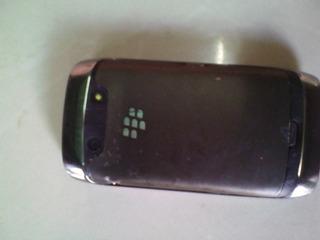 Blacberry 9860