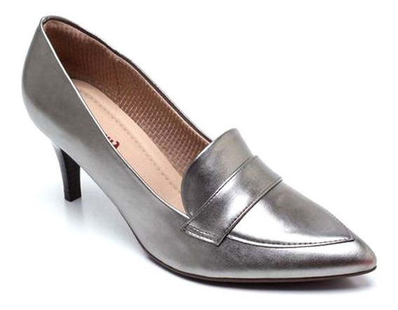 Zapatos Stilettos Piccadilly Mujer Confort Dama Hot Rimini
