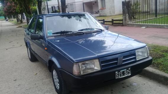 Fiat Regatta Sc 1993