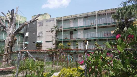Apartamento En Venta Caña De Azucar Maracay Mls 20-19084cc