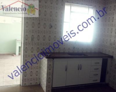 Venda - Casa - Vila Amorim - Americana - Sp - 957mam