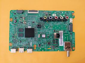 Pci Principal Samsung Un40j5200/ Un43j5200/ Un48j5200