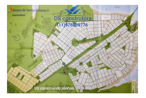 Imagem 1 de 3 de Contrução E Reforma