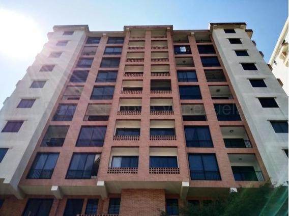 Apartamento En Venta Bosque 20-7232 Maria Zambrano