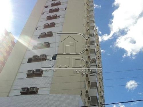 Apartamento - Centro - Ref: 27217 - V-27216