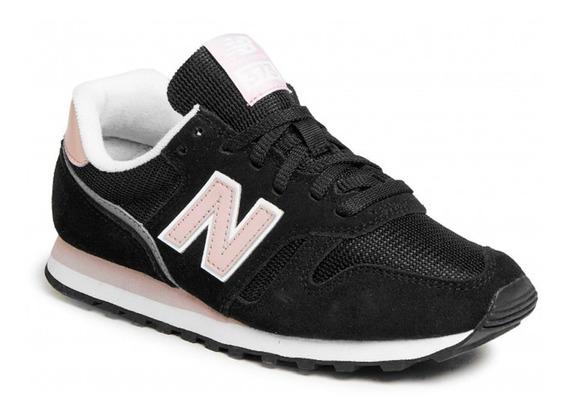 Zapatillas New Balance Originales - Zapatillas New Balance ...