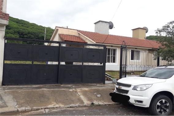 Alquiler + Casa + 369m2 + Portal De Guemes + 2 Dor