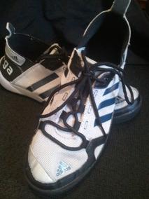 Zapatos adidas Daroga Talla 39