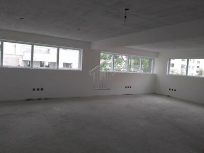 Sala Comercial Em Condomínio Para Venda No Bairro Centro - 9757mercadoliv