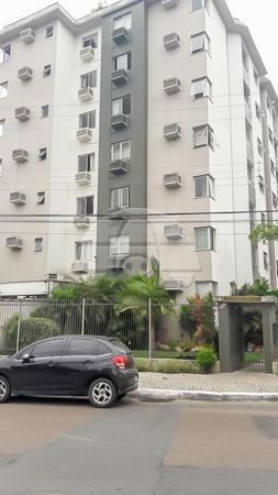 Apartamento - Residencial - 149723