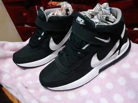 Zapatos Nike Caballeros