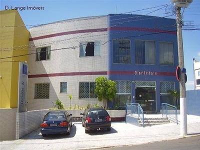 Prédio À Venda, 750 M² Por R$ 3.330.000 - Jardim Chapadão - Campinas/sp - Pr0076