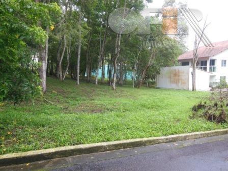 Terreno Residencial À Venda, Rio Do Ouro, Niterói - Te0004. - Te0004