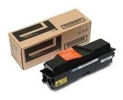 Toner Compatível Com Kyocera Tk1147  Tk1142 Fs1035 12k