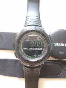 Relógio Suunto Vector Hr