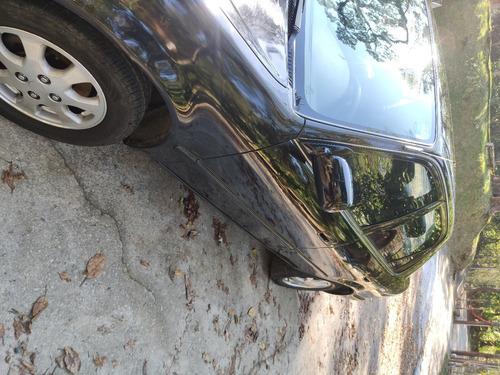 Imagem 1 de 13 de Toyota Corolla