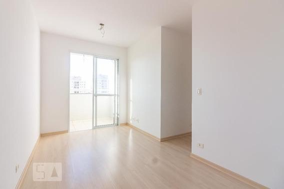 Apartamento No 11º Andar Com 3 Dormitórios E 1 Garagem - Id: 892971024 - 271024