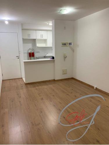 Imagem 1 de 24 de Apartamento Para Venda Na Vila Dos Remédios. - Ap00868 - 69373514