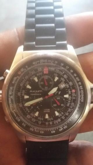 Vende-se Relógio