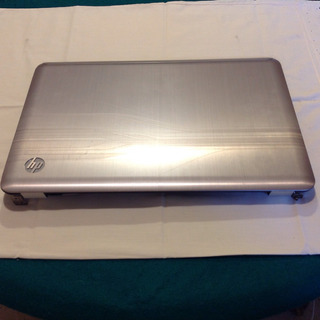 Repuestos Hp Dv7