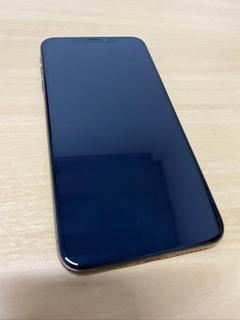 Celular iPhone XS Max 64 Gb Rose