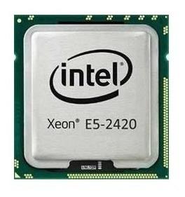 Intel Xeon E5-2420 Sr0ln 1.90ghz