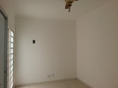 Apartamento Para Aluguel, 3 Dormitórios, Campo Do Galvão - Guaratinguetá - 1261