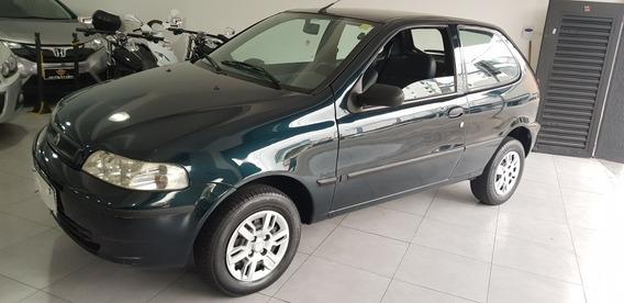 Fiat Palio 1.0 Fire 3p 2003 Com Direçao Hidraulica