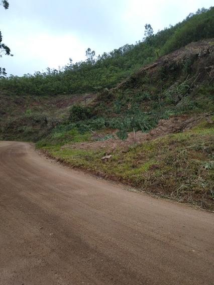 Vendo Terreno Para Sítio