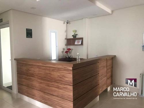Casa À Venda, 150 M² Por R$ 650.000,00 - Banzato - Marília/sp - Ca0753