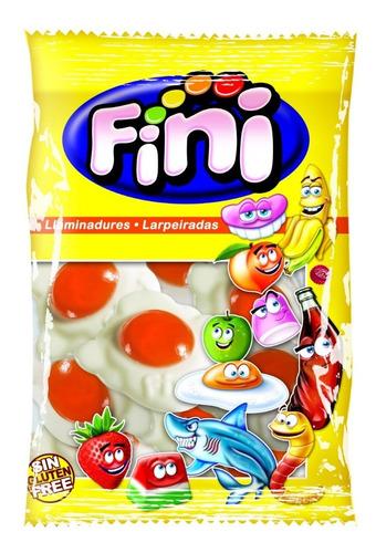 Gomitas Fini - Huevos Fritos Gigante - kg a $24900