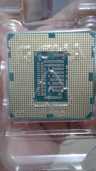 Processador Intel Core I5 2.9ghz