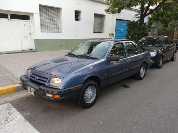 Ford Sierra 1.6 Gl 1991