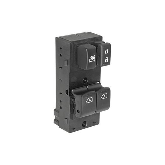 Interruptor De Ventana De Puerta Wells Sw9660
