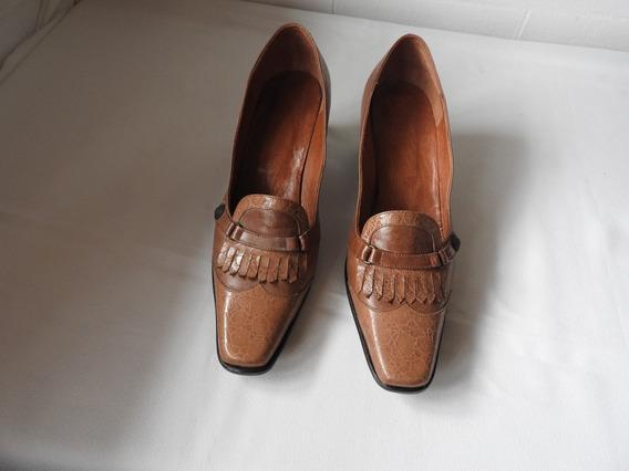 Zapatos De Dama Nº 39.