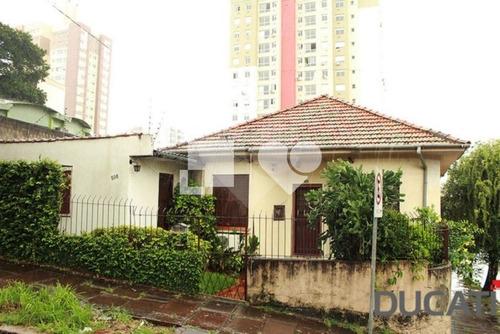 Casa 3 Quartos No Bairro Santo Antonio Porto Alegr - 28-im412433