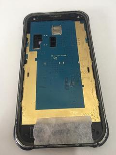 Smartphone Samsung Galaxy J1 Ace 4g Duos Sm-j110mds