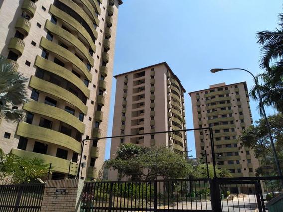 Apartamento Venta Altos De Guataparo Valencia 20-9691 Valgo