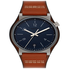 Relógio Fossil - Fs5524/0kn