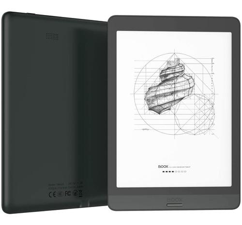 Imagen 1 de 10 de Ebook Reader Writer Boox Nova3 7,8puLG Android 10 Lapiz 32gb