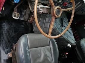 Chevrolet 1982