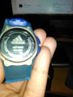 Mercado Reloj Adidas En Libre Correa Venezuela 6gbf7y