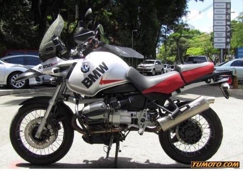 Motos Bmw R 1150 Gs