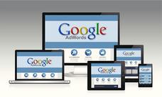 Posicionamiento Web - Diseño Paginas Web - Adwords