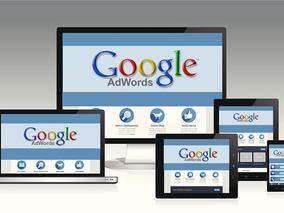 Posicionamiento Web - Seo - Diseño Web - Adwords