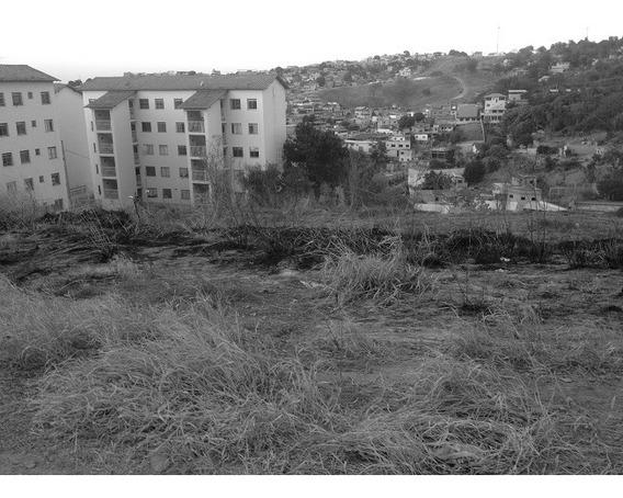 Área 6.000m² Bairro Vitória - 592