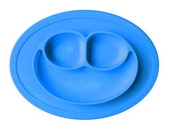 Placemats De Silicone Para Crianças Place Mat Calor Antiderr