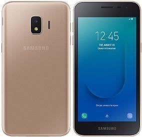Samsung J2 Core 16gb Dual Sim 130verde