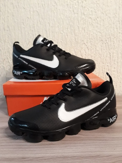 Nike Air Vapormax 2019 (made In Vietnam)